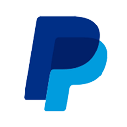 Paypal Multinivel
